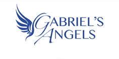 Gabriel's Angels Ltd